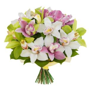 Поздравляем с Днем Рождения Елену (Елена Яланецкая) Ef57568d5c6351df4ebdeae88e9fdcfd