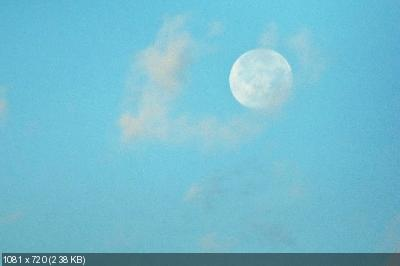Фотоконкурс Лунная подкова Bcc5e13ed31f778b62f4c3af0dc2218e