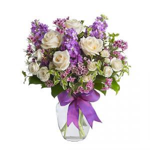 Поздравляем с Днем Рождения Галину (miraj) A331b77859157eec8a4453e212cf7156