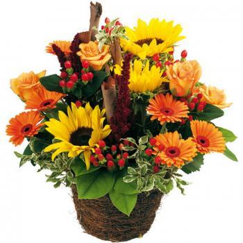 Поздравляем с Днем Рождения Алену (Бусинка35) 3dc400610209fce9470f30593af0fcb4