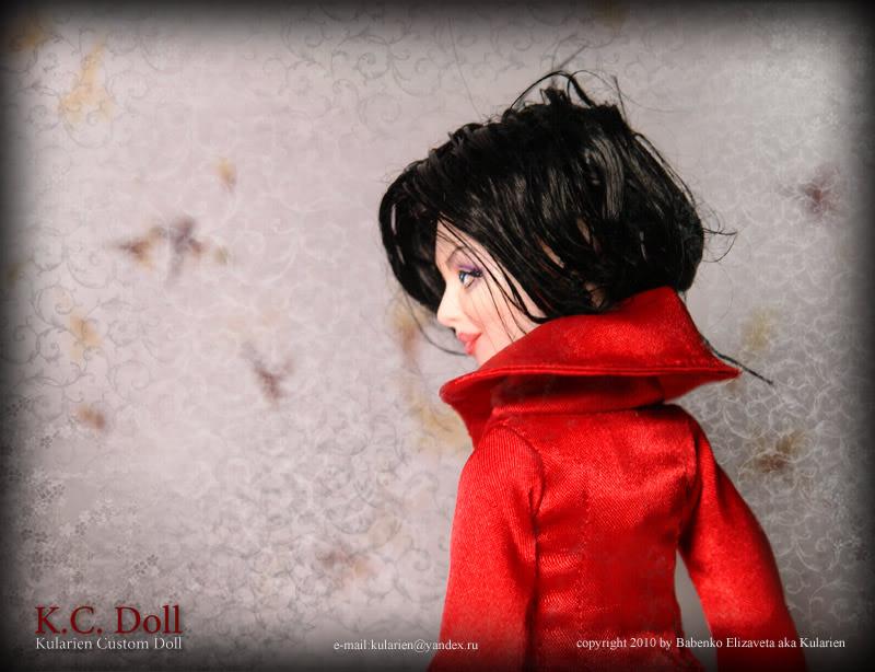 K.C.Doll - petite poupée avec un chiffre adultes - Page 2 Red_back2