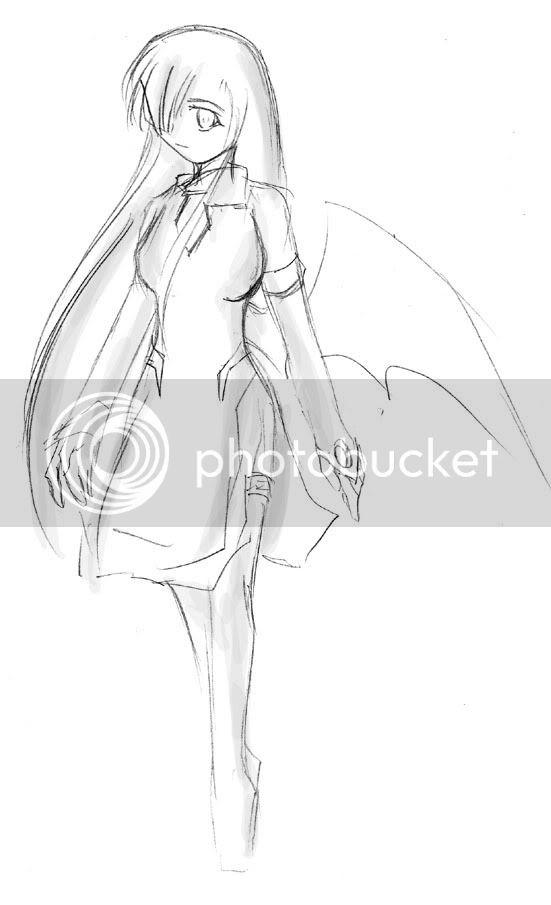 [VIP-Character] Brum-Finel ลงนิทานของบรัมจากโลกอีกมิติค่ะ Finel-f001