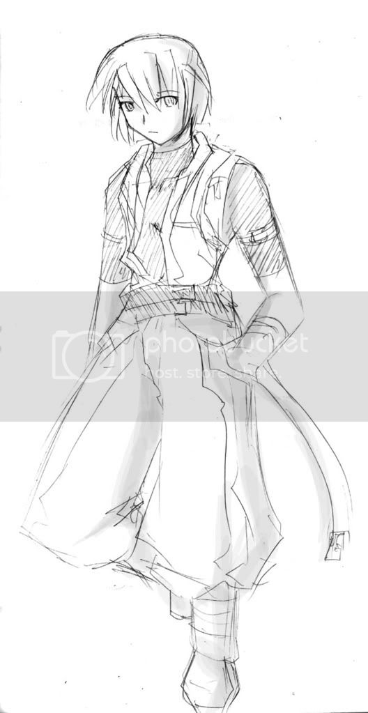 [VIP-Character] Brum-Finel ลงนิทานของบรัมจากโลกอีกมิติค่ะ Finel-m001