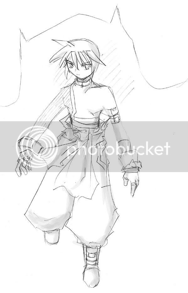 [VIP-Character] Brum-Finel ลงนิทานของบรัมจากโลกอีกมิติค่ะ Finel-m002