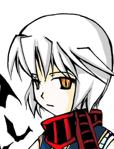 [VIP-Character] Brum-Finel ลงนิทานของบรัมจากโลกอีกมิติค่ะ Finel03