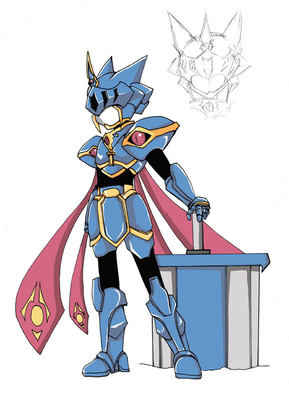 [Boss Character]อุปสรรคในการต่อสู้(อัพเดทบอสเพิ่มค่ะ) Nay01