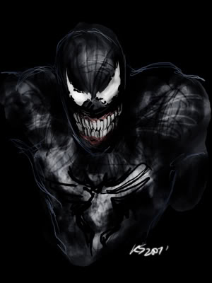Trama do fórum Ks_venom