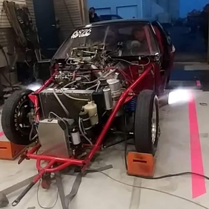 Chuck A. Rodney the 712 chassis dyno take 2  FB_IMG_1477809937213_zpseyc1i8mp