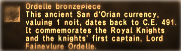 8/4/2009 Dynamis - Jeuno OrdelleBronzepiece-1