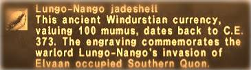 8/18/2009 Dynamis - Windurst LungoNangoJadeshell-1