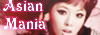 .: Asian Mania :. - Portal Asian