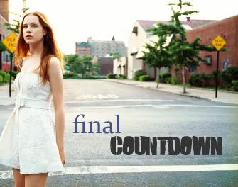 . Publicidad Finalcount