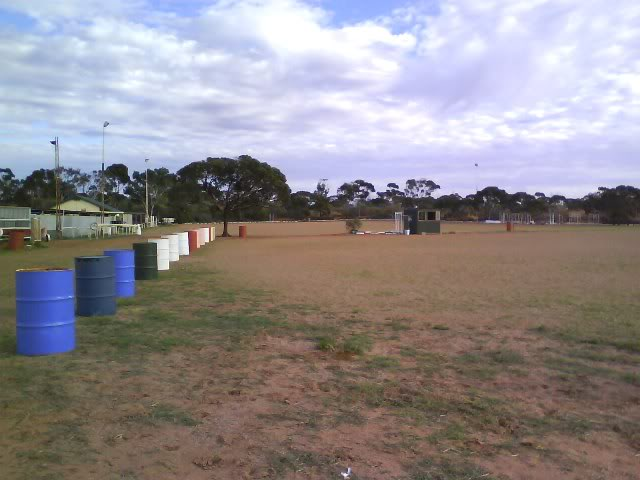 Port Augusta Pony Club - NEW WEBSITE! PC_Shine2
