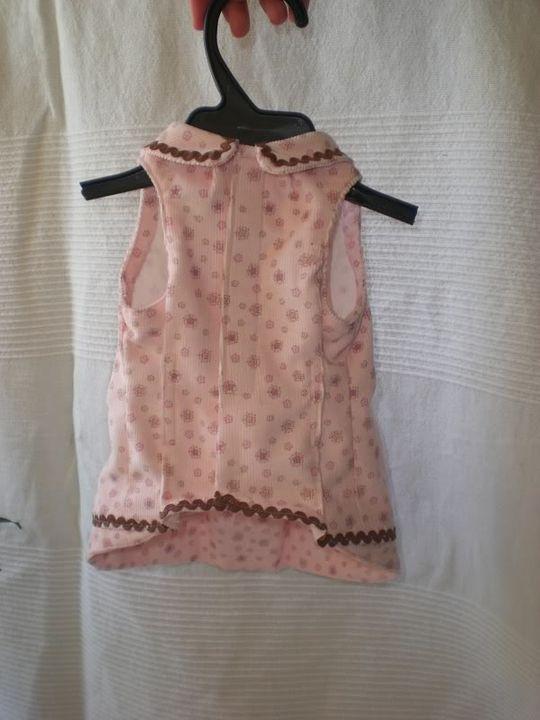 vestidito de Nelly CIMG4358