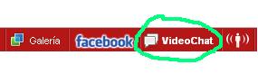 [TUTORIAL] Cómo usar el VideoChat(TinyChat) 1