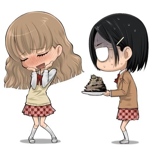 [AYUDA] De qué anime es? Tumblr_la2jqdjm4j1qd4z24o1_500