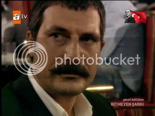 BITMEYEN ŞARKI- Cantec nesfarsit-(serial 2010)-Berguzar Korel & Bulent Inal - Pagina 6 BitmeyenSarkiBL02ByBaYTaR011_0003