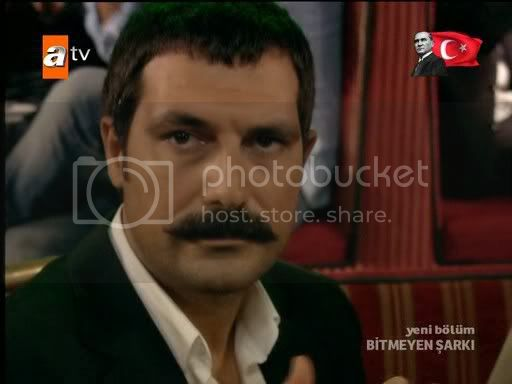 BITMEYEN ŞARKI- Cantec nesfarsit-(serial 2010)-Berguzar Korel & Bulent Inal - Pagina 6 BitmeyenSarkiBL02ByBaYTaR016_0001