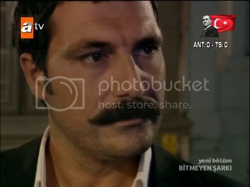 BITMEYEN ŞARKI- Cantec nesfarsit-(serial 2010)-Berguzar Korel & Bulent Inal - Pagina 6 BitmeyenSarkiBL02ByBaYTaR094_0007