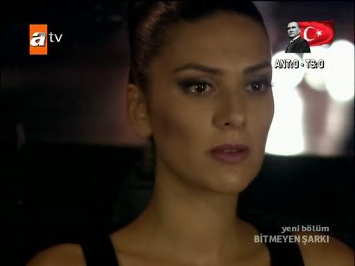 BITMEYEN ŞARKI- Cantec nesfarsit-(serial 2010)-Berguzar Korel & Bulent Inal - Pagina 6 BitmeyenSarkiBL02ByBaYTaR096_0004