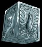 --Amazonas Game Shows-- - Página 2 986c1596