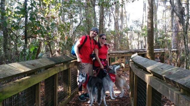 2014 SFL Snowdogs Camping Trip  - **with videos** 10850021_10152792988965971_5558390489719145302_n_zpsf68879b9