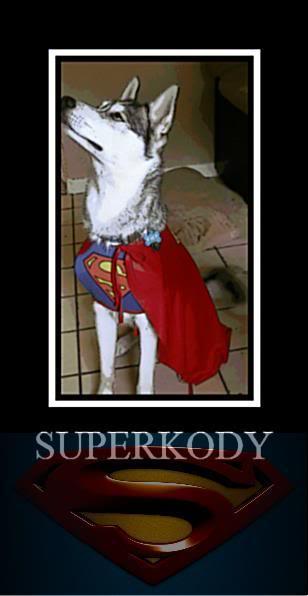 Kody won a Halloween costume contest - video 374498_305270502816652_100000011151840_1288408_1485689652_n