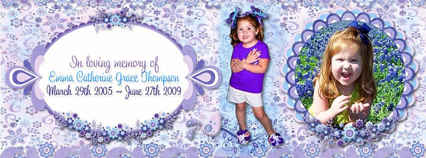 Emma Thompson -- Deceased 6/27/09  (Thread #1) - Page 20 EmmaThompson