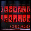 Demandes de partenariat - Page 2 Chicago16