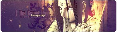 Dégoté du Web Niji
