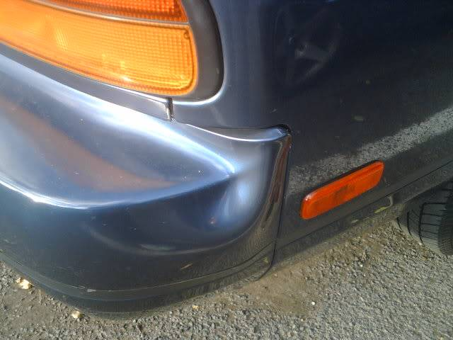 MN coupe' IMG00084