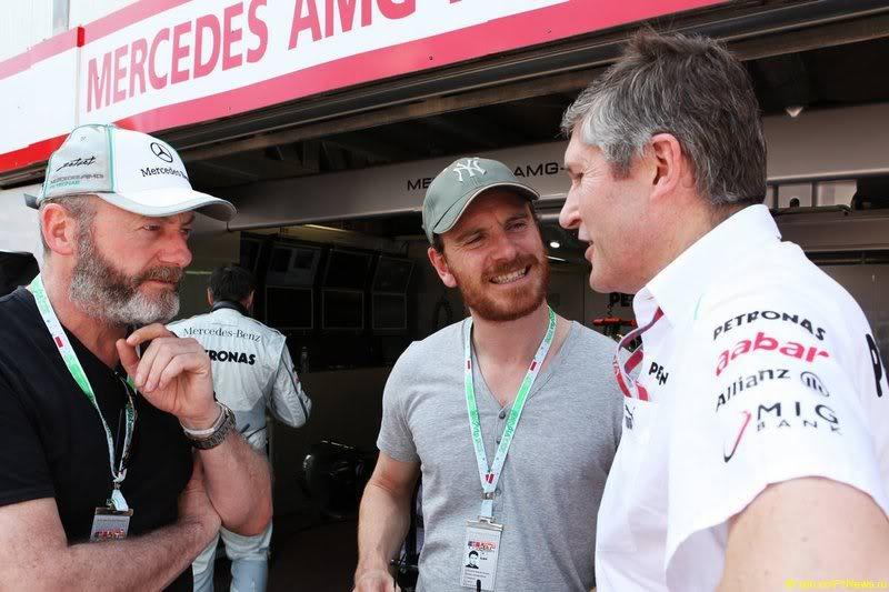 Formula 1 Season 2012 - Page 2 Tumblr_m4n1tqUvkM1rqm4yro1_1280