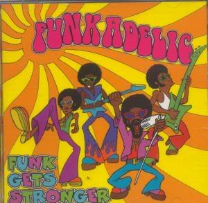 Descripcion del funk Funk