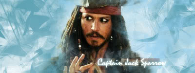 Some GFXs. They're not that great, I can do better. :/ Jacksparrow