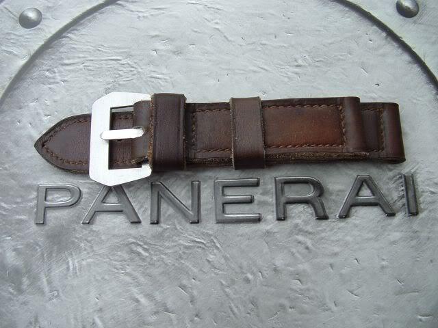 Pour les Paneristi du forum____essais bracelets 1204040355