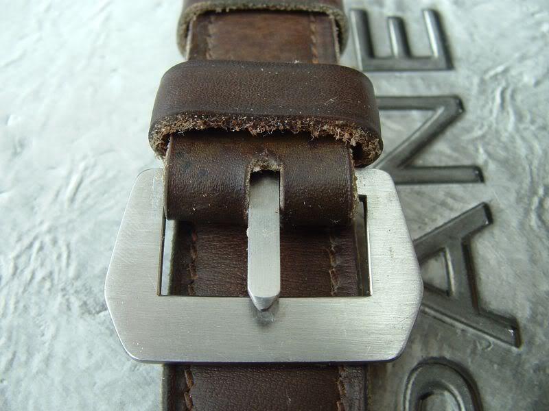 Pour les Paneristi du forum____essais bracelets 1204040410