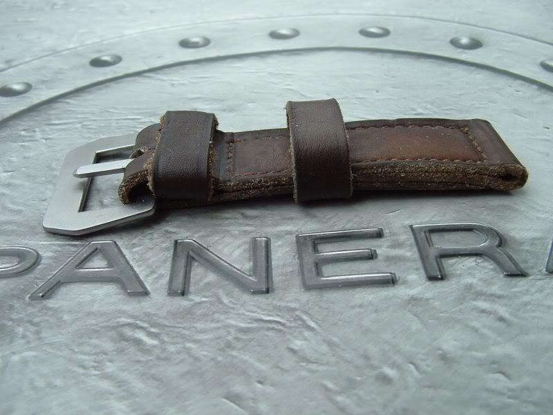 Pour les Paneristi du forum____essais bracelets 1204040523