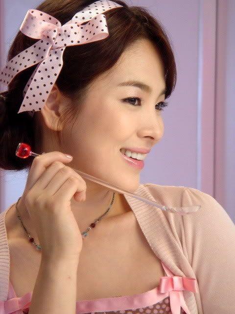 Song Hye Kyo Song_Hye_Kyo_028