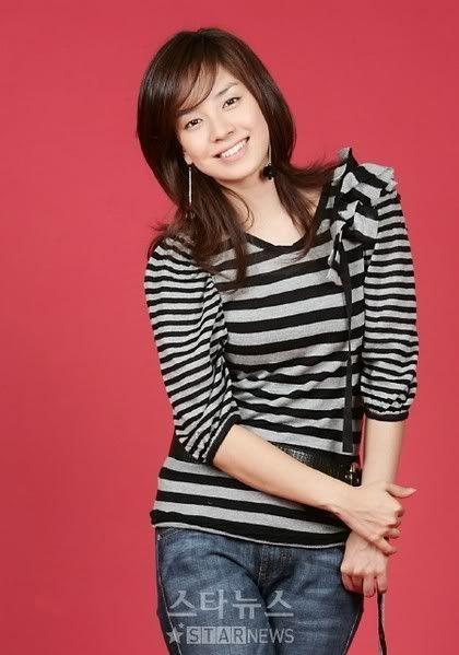 Song Ji Hyo Song_Ji_Hyo_03