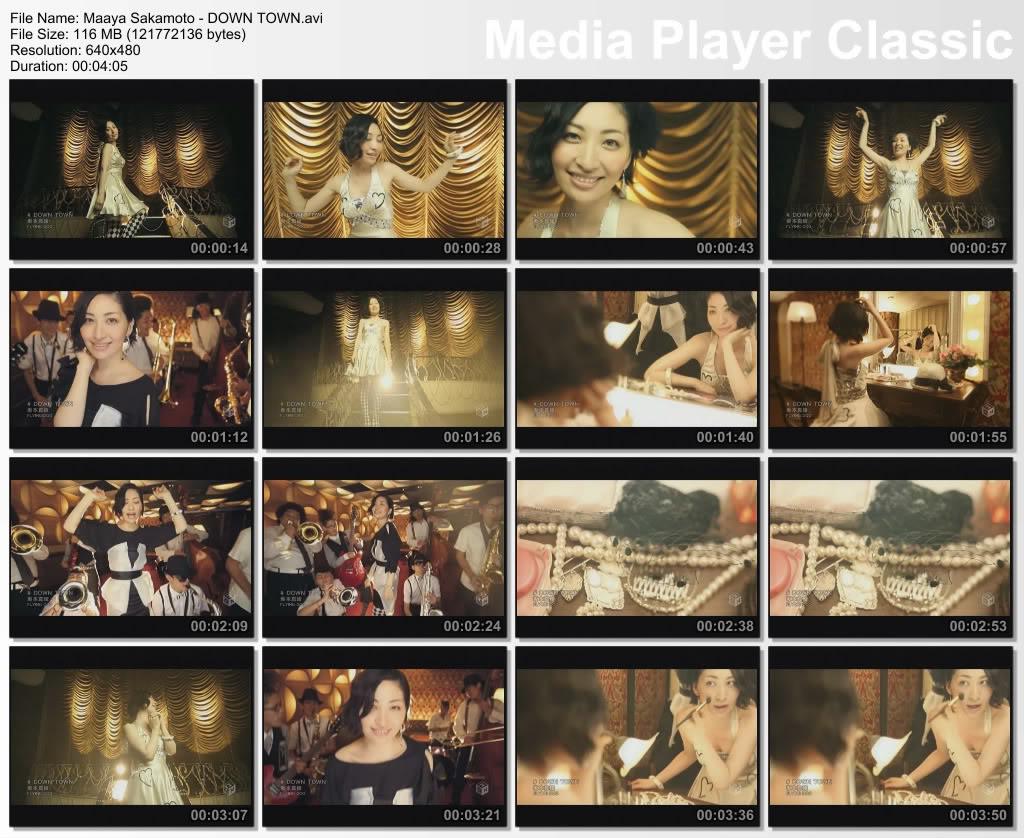 Maaya Sakamoto - DOWN TOWN [PV] MaayaSakamoto-DOWNTOWNavi_thumbs_20110422_185404