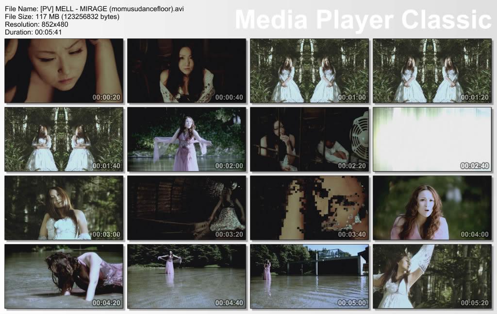 [PV] MELL - MIRAGE PVMELL-MIRAGEmomusudanceflooravi_thumbs_20110728_204907