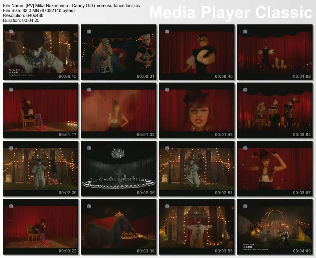 [PV] Mika Nakashima - GAME + Candy Girl  + Nagareboshi  PVMikaNakashima-CandyGirlmomusudanceflooravi_thumbs_20110727_185345