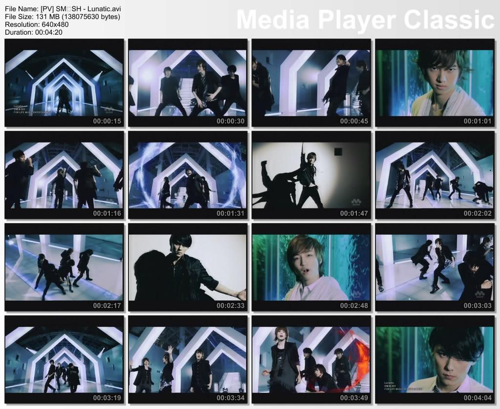 [PV] SM☆SH - Lunatic  PVSMSH-Lunaticavi_thumbs_20110919_192447