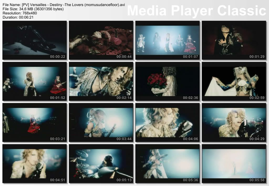 [PV] Versailles - Destiny -The Lovers  PVVersailles-Destiny-TheLoversmomusudanceflooravi_thumbs_20110801_132027