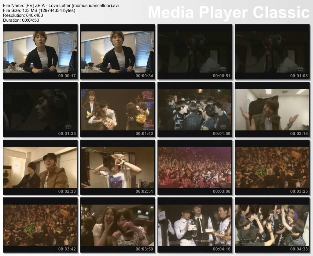ZE:A - Love Letter [PV] PVZEA-LoveLettermomusudanceflooravi_thumbs_20110618_172714
