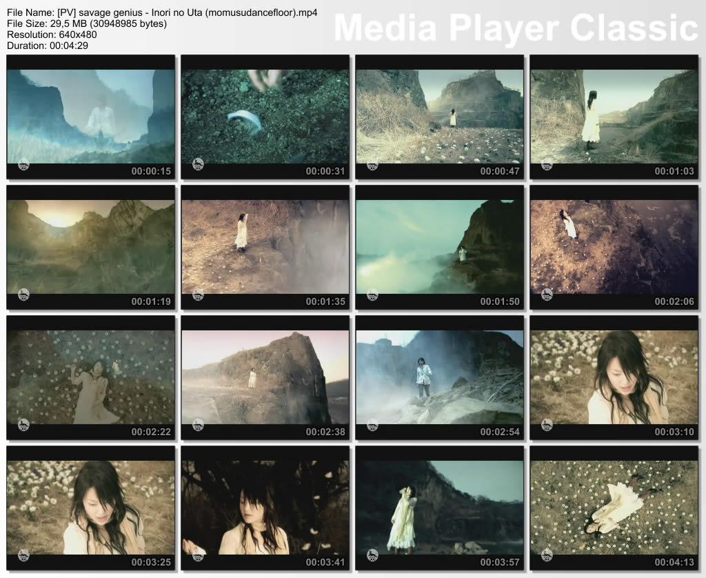 savage genius - Inori no Uta [PV] PVsavagegenius-InorinoUtamomusudancefloormp4_thumbs_20110618_172521