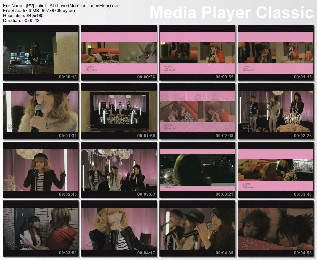 Juliet - Aki Love [PV] PVJuliet-AkiLoveMomusuDanceFlooravi_thumbs_20110227_174403