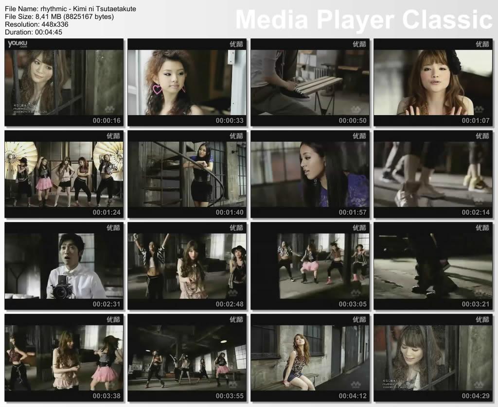 rhythmic - Kimi ni Tsutaetakute [PV] Rhythmic-KiminiTsutaetakute_thumbs_20110422_190038