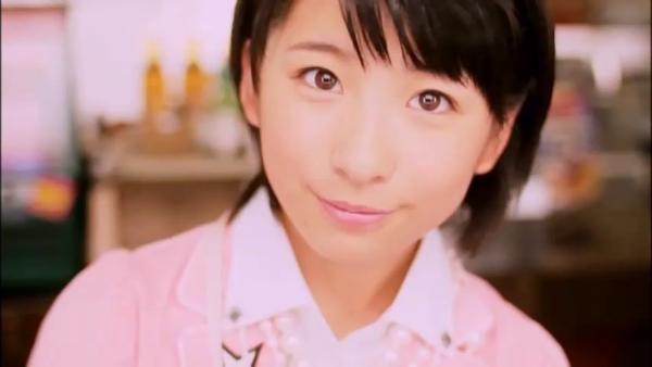 S/mileage - Onaji Jikyuu de Hataraku Tomodachi no Bijin Mama (PVs + Live) Vlcsnap-2010-12-10-18h10m51s147