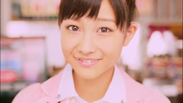 S/mileage - Onaji Jikyuu de Hataraku Tomodachi no Bijin Mama (PVs + Live) Vlcsnap-2010-12-10-18h13m36s235